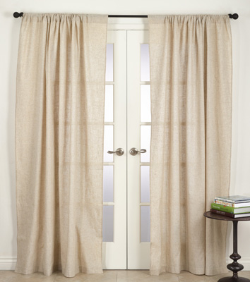 731 toscana curtains