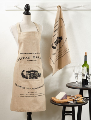 501 printed design kitchen towels