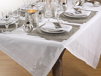 1209 splendid tablecloth