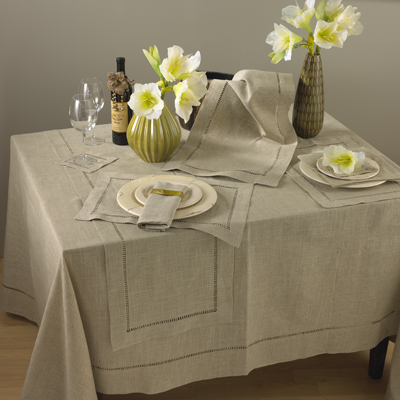 731 Toscana Tablecloth