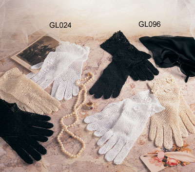 GL024 gloves