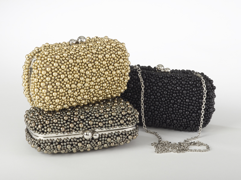 HB862 evening bags