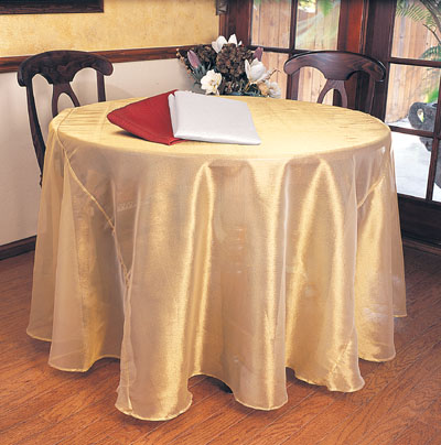 LN23 tablecloth liners