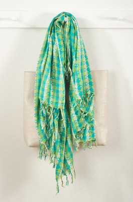 S903 scarf