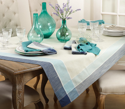 012 palmaria tablecloth
