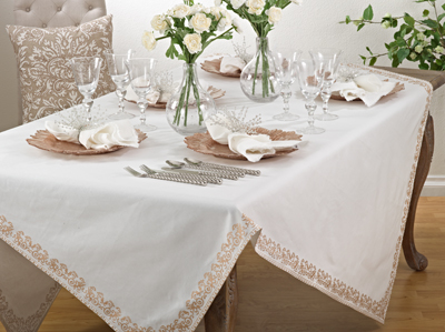 1208 heidi tablecloth
