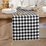 1329 Buffalo Plaid Runner