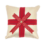 1338 Christmas Gift Pillow