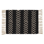 1603 Chevron Placemat