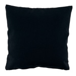 1906 Solid Outdoor Pillow