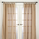 280 coconut grove curtain