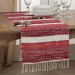 2827 Striped Runner