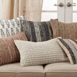 2852 Corded Pillow