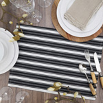 306 Striped Placemat