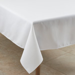 321 Everyday Design Tablecloth
