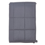 4290 Weighted Blanket