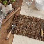 4519 Twig Placemat