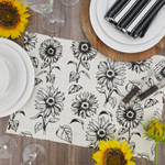 581 Sunflower Placemat