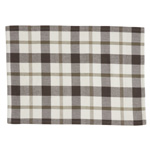 8050 plaid placemat