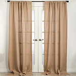 82013 classic design curtain