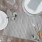 837 Corded Line Placemat