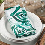 8819 Rainforest Napkin