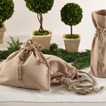 902 classic design gift bags