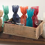BB233 wine bags