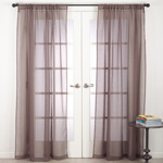C024 zephyr curtain