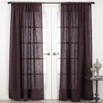 C082 nali curtain