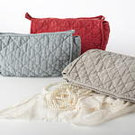CB086 travel/cosmetic bags