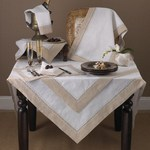 0194 charleston tablecloths