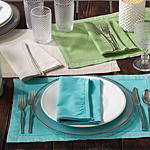 10910 evlin placemats