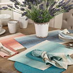 1093 canaletto placemats