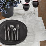 119 astrid placemat