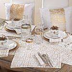 1205 lorelei placemat