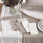 13026 mathilde placemats