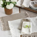 13067 leona placemats