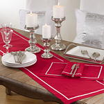13257 clancy placemat