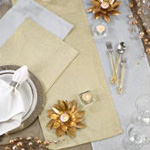 1692 Shimmering Placemat