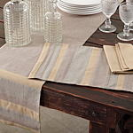 17006 shimmering placemat