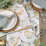 2102 Ginko Placemat