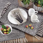 2432 rug placemat