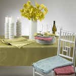 7029 odette design tablecloths