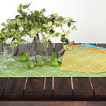71460 leonora placemats