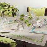 71510 calypso placemats