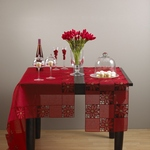 7739 bellingham tablecloths