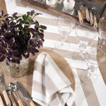 8024 ribbed placemat