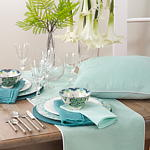 4321 juliana napkins