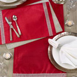 8425 Studded Placemat